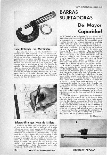 barras_sujetadoras_mayor_capacidad_febrero_1961-01g.jpg