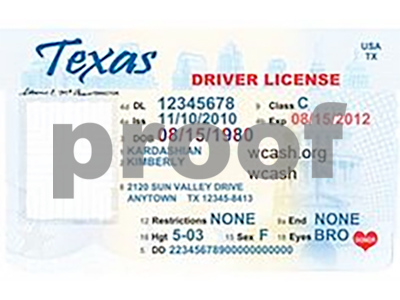 texas-asks-appeals-court-to-uphold-voter-photo-id-law