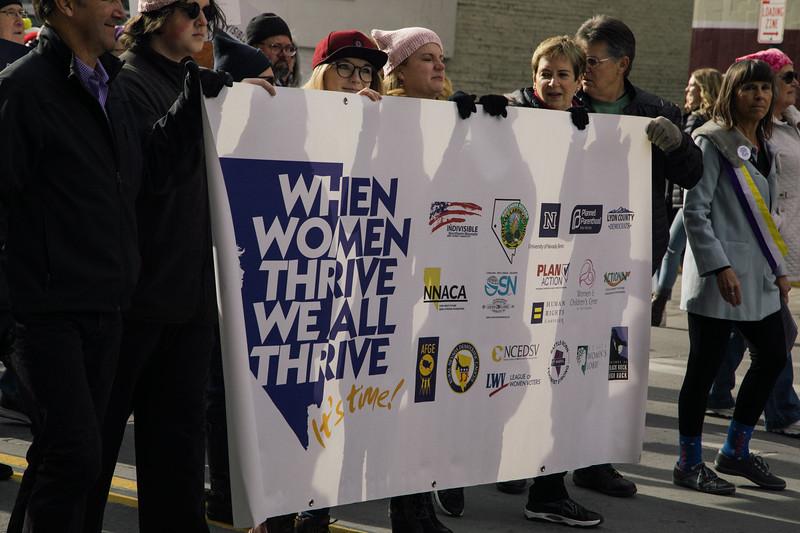 Reno Womens March 2020-57.jpg