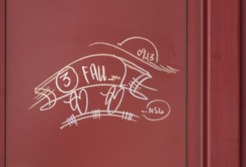 hobo signature on train car railroad IMG_7827.CR2.jpg