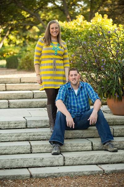 036 Michelle and Ken.jpg