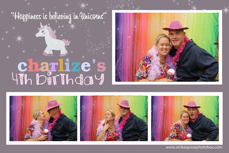 Charlize_4th_bday_Prints_ (29).jpg