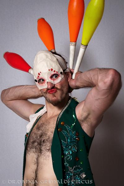W Circus-00590.jpg