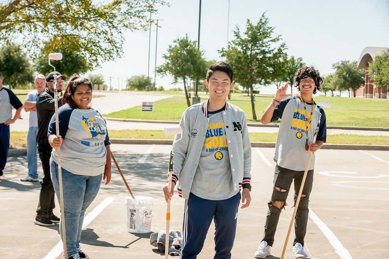17052-event-Operation Blue & Gold- TAMUC Day of Service-147.jpg