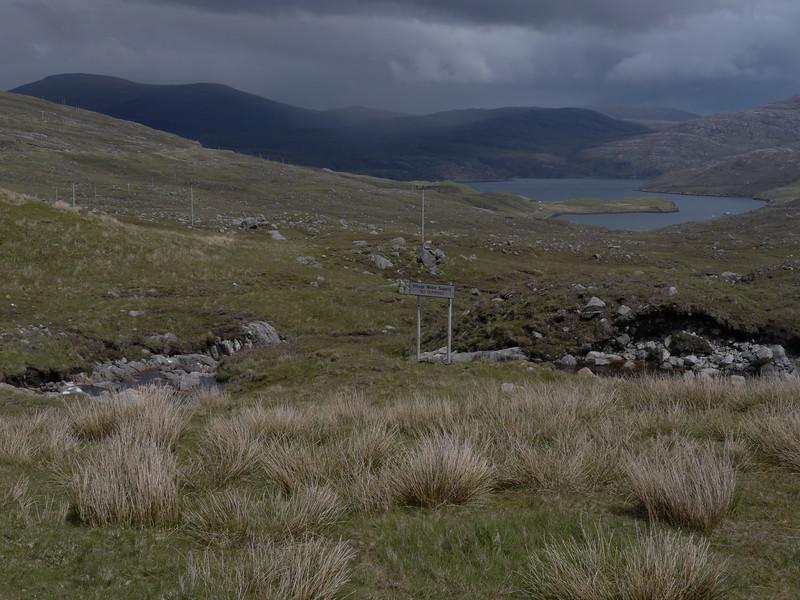 @RobAng Juni 2015 / Eilean Anabuich, Harris (Western Isles/Outer Hebridies) /  Na Hearadh agus Ceann a Deas nan, Scotland, GBR, Grossbritanien / Great Britain, 155 m ü/M, 2015/06/21 14:41:43