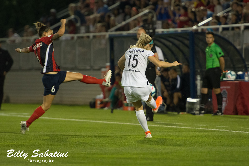 20190518 Portland Thorns vs. Spirit 215.jpg