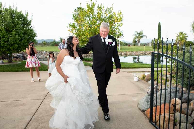 537 Manning Wedding.jpg