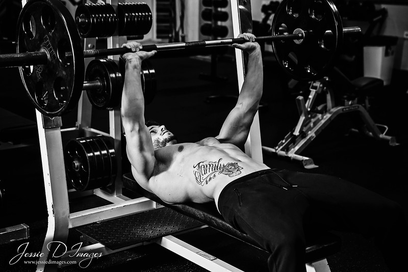 Fitness session - gym session - balance gym - fitness photography (16)b.jpg