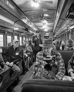 2017 AR & MO Railroad