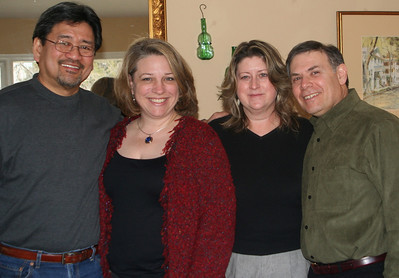 BluOpal March 2007