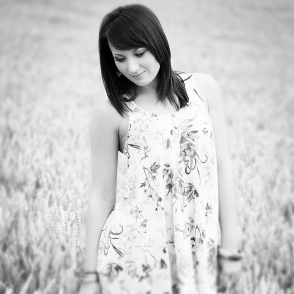 Sarah Cornfield 2.jpg