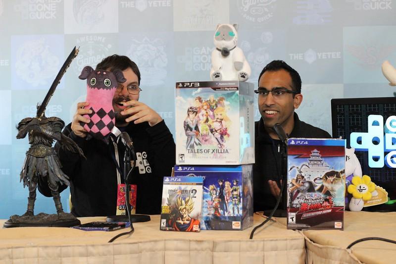 anime prize pack showcase2.jpg