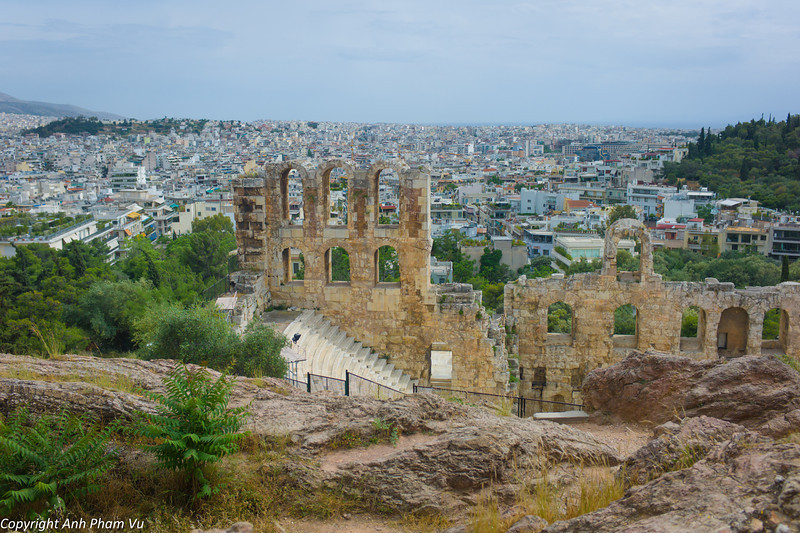 Uploaded - Santorini & Athens May 2012 1066.JPG