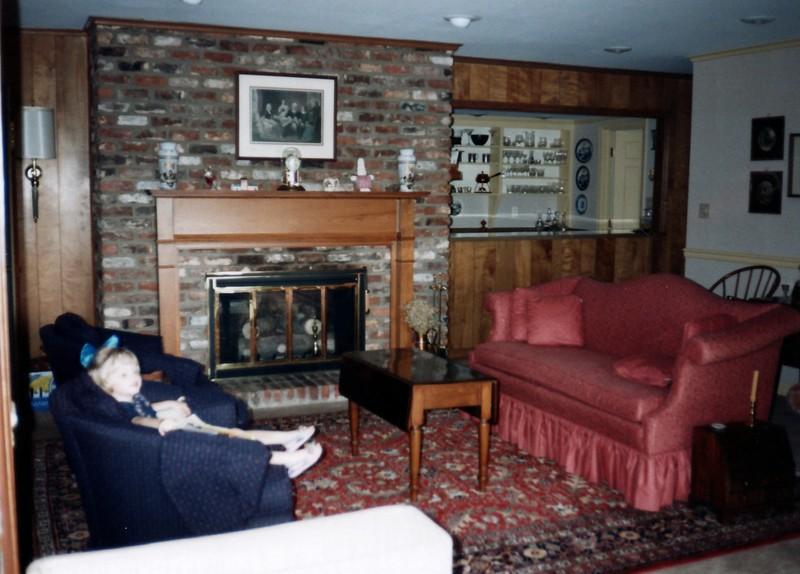 1991_Fall_New_Home_in_TN__0026_a.jpg