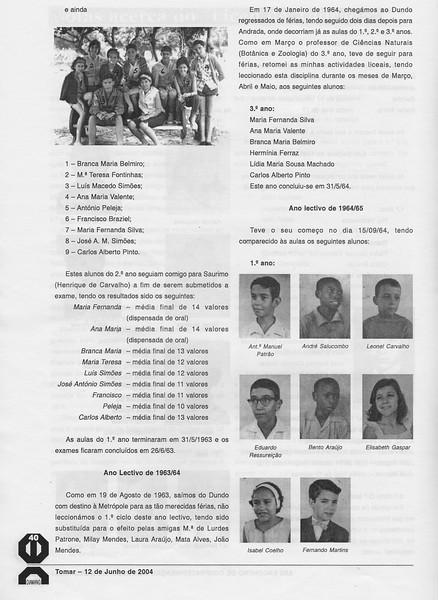 Liceu de Andrada