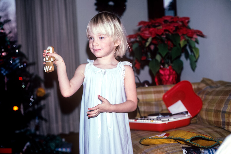 1980-12 Jennifer Broad Christmas.jpg