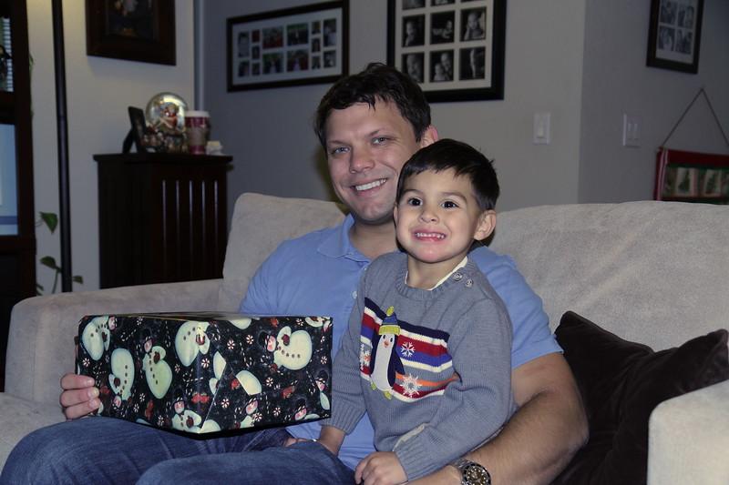 Christmas 2009 at Chris & Isabels house-70.JPG
