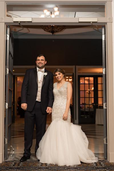 Houston Wedding Photography ~ Brianna and Daniel-1667.jpg