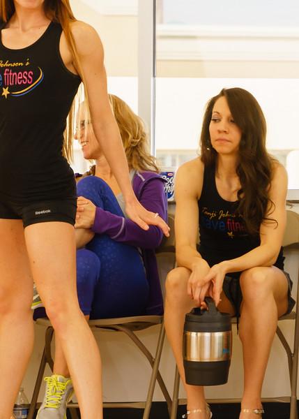 Save Fitness-20150307-172-3.jpg