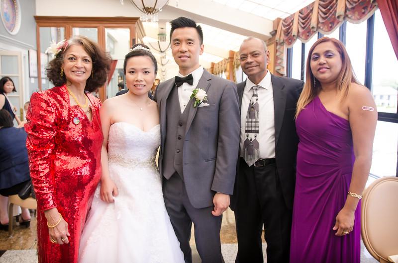 edwin wedding web-4332.jpg