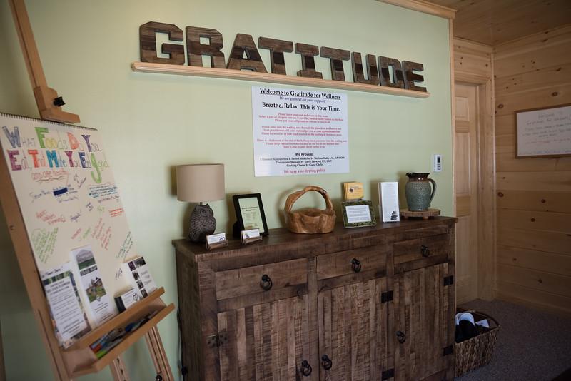 170415 - Gratitude - 4764.jpg