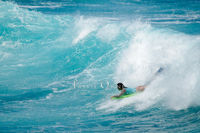 2010 Maui-158.jpg