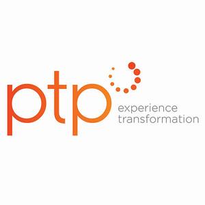 PTP Client Summit  October 2019