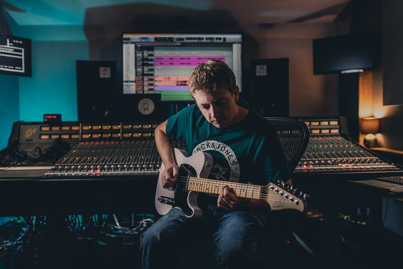 Matt Ball Studio-1-Edit.jpg