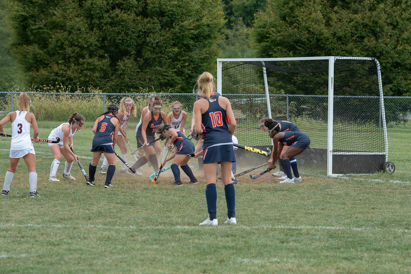 Girls FH vs Res (256 of 300).jpg