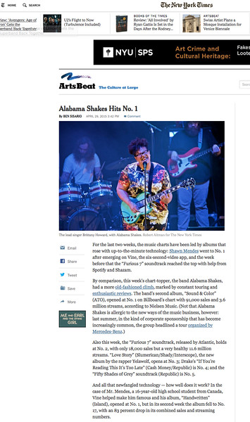 Alabama Shakes NY Times Arts Beat.jpg