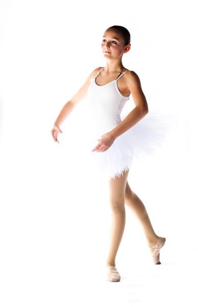 swan ballerina 2015-0509.jpg