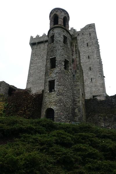 Blarney Castle_Blarney_Ireland_GJP01693.jpg