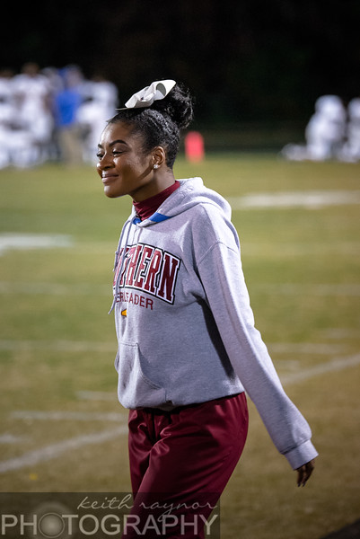 keithraynorphotography southernguilford seniornight-1-13.jpg