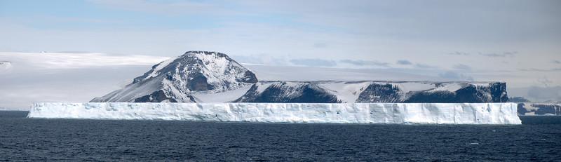 Herbert Sound Weddell Sea 10 11222010.jpg