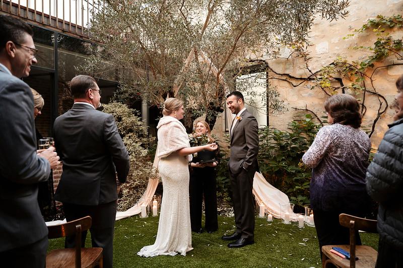 Awardweddings.fr_pre-wedding__Alyssa  and Ben_0594.jpg