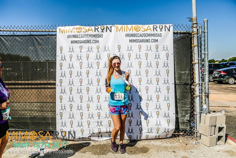 Mimosa Run_2017-3114.jpg