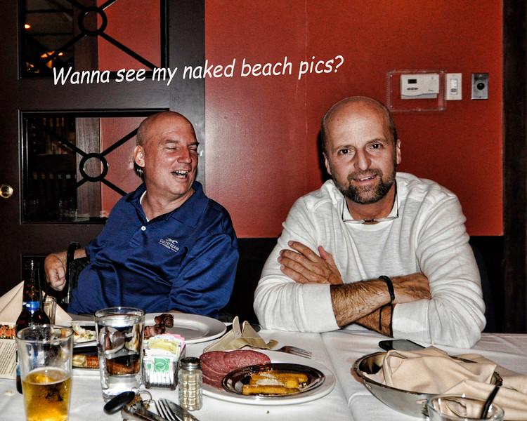 meateaters2012-6.jpg