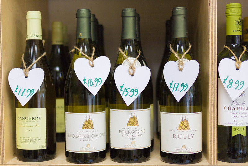 love-wine-shop-8562_26679390303_o.jpg