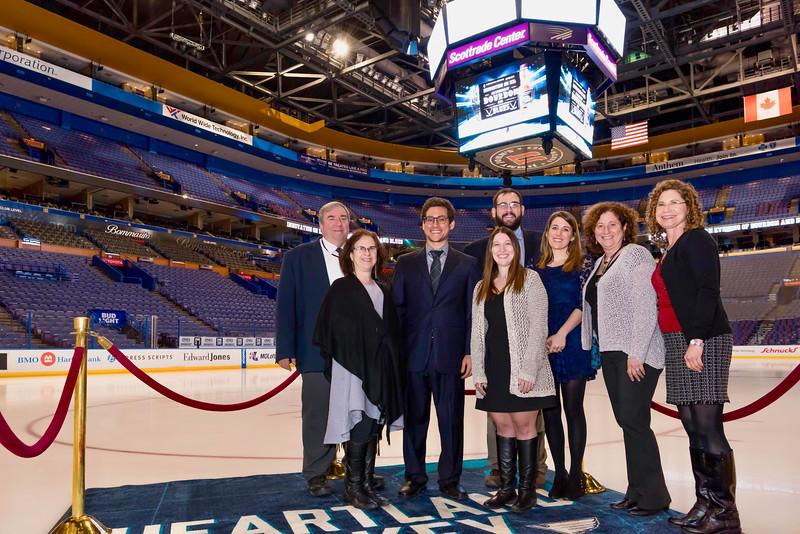 Jewish Federation - Innovation on Ice 2017 (258 of 275).jpg