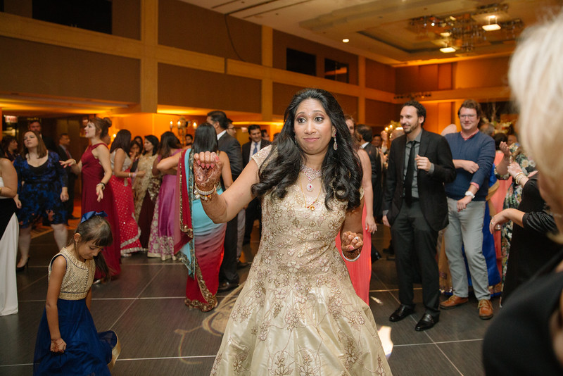 LeCapeWeddings_Shilpa_and_Ashok_2-1093.jpg