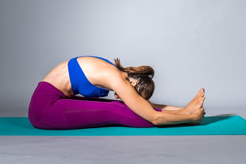SPORTDAD_yoga_220.jpg