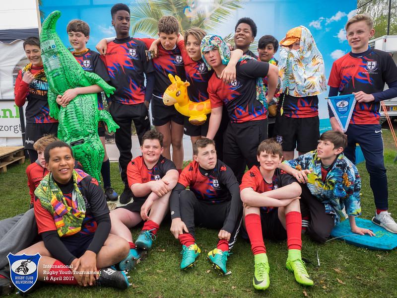 RC Hilversum Youth Tournament 2017-257.jpg