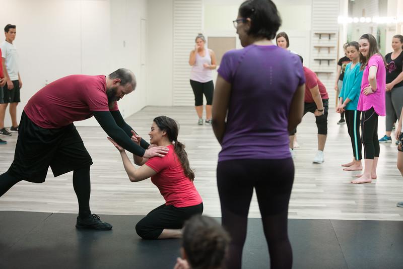 Women's Self-Defense Othentik Gym-10.jpg