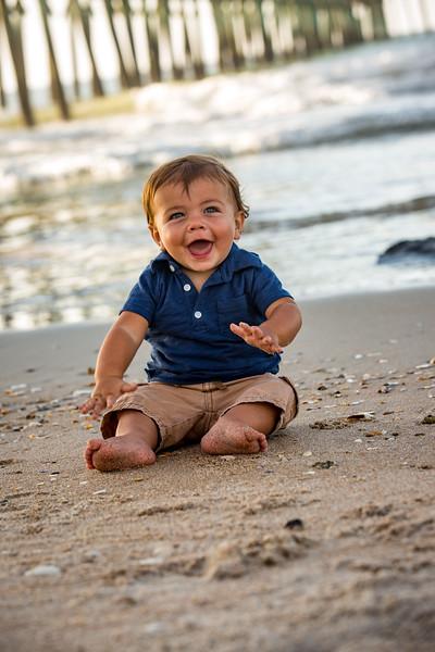 Family beach photos-295.jpg