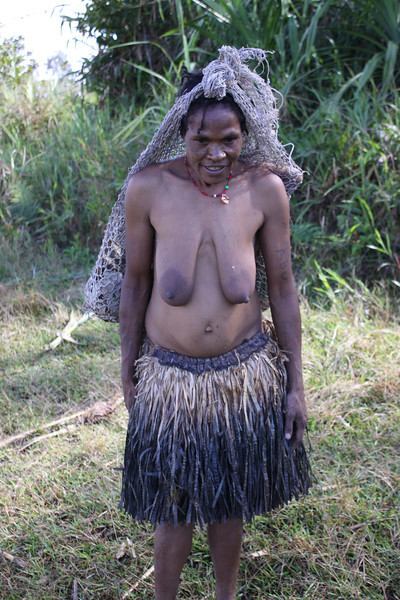 Papua New Guinea 2011 054.JPG