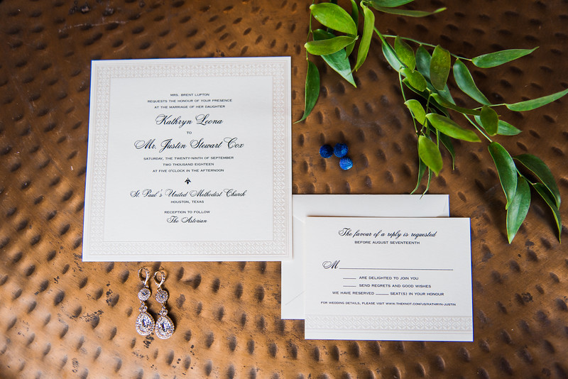 Kathryn & Justin's Wedding-8882-2.jpg