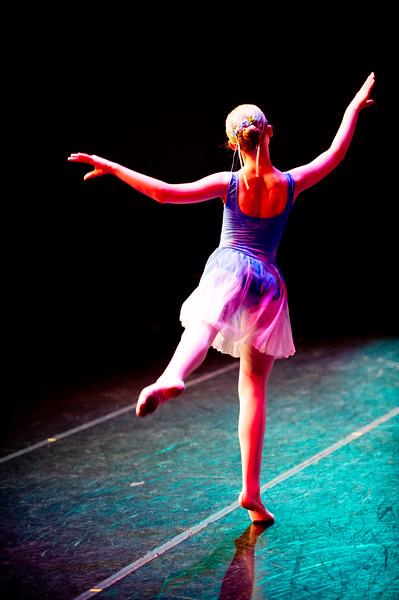 BalletETC-6286.jpg
