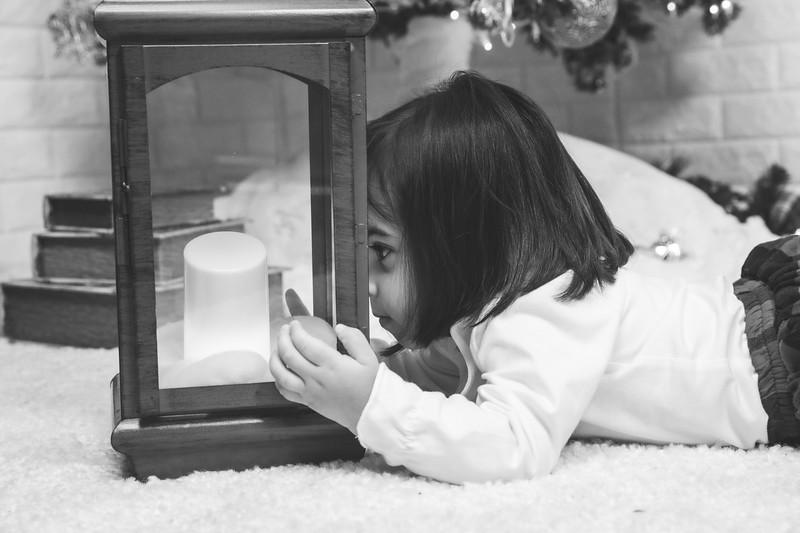 12.21.19 - Fernanda's Christmas Photo Session 2019 - -84.jpg
