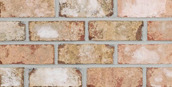 Brick Products