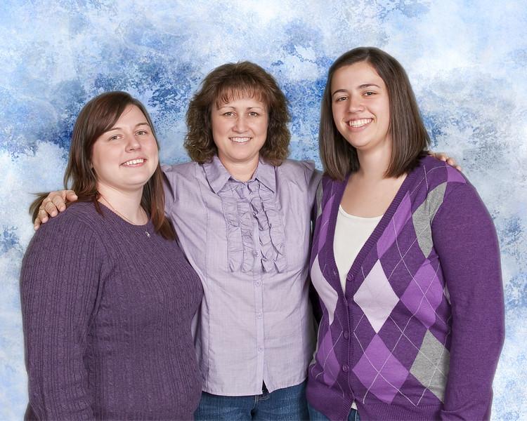 069a Weirich Family Celebration Nov 2011 (10x8)christmas 2.jpg